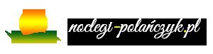 Noclegi-polanczyk.pl – Rafał Kocik, noclegi Polańczyk, Solina